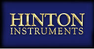 Hinton Instruments