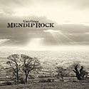Cary Grace - Mendip Rock