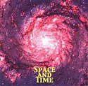 Space and Time - Ici Maintenants
